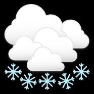 nt_snow